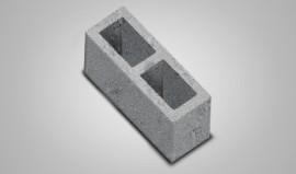 blocos_concreto3