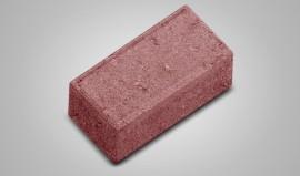 bloco_02_vermelho